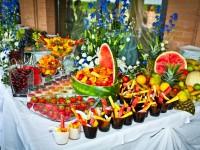 00019467 buffet di frutta 7