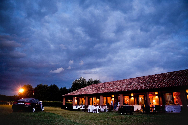 bocon-divino-ristorante-matrimoni