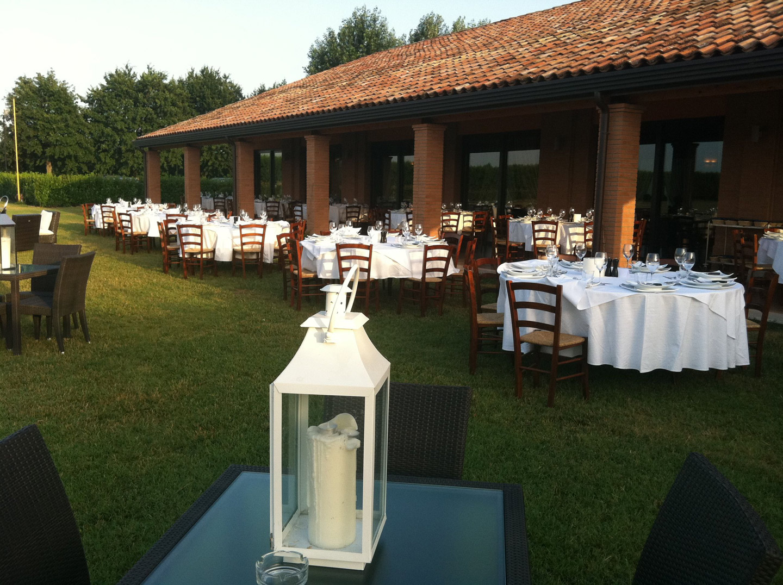 bocon-divino-ristorante-per-matrimoni
