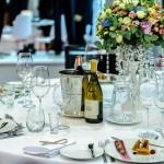 exclusive-banquet-1812772_1280