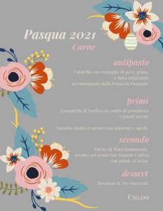 pasqua2021-carne