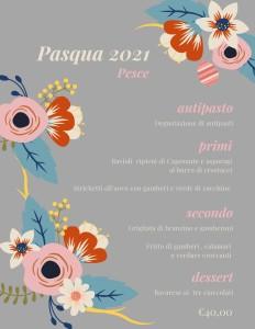 pasqua2021-pesce