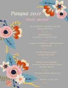 pasqua2021-piatti-speciali